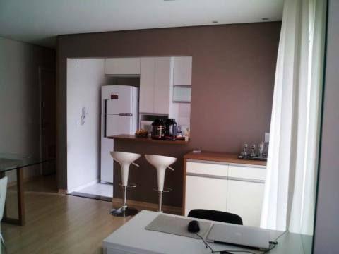 121-apartamentos-pequenos-projetos-de-profissionais-de-casapro