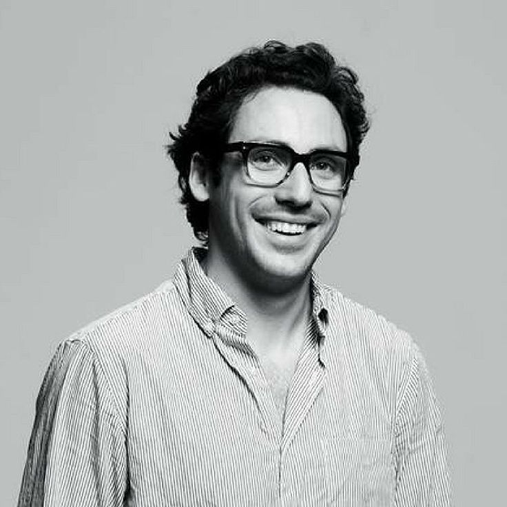 Neil Blumental of Warby Parker. See Instagram photos and videos from Motivated Mindset (@mydailybusinesscoach)