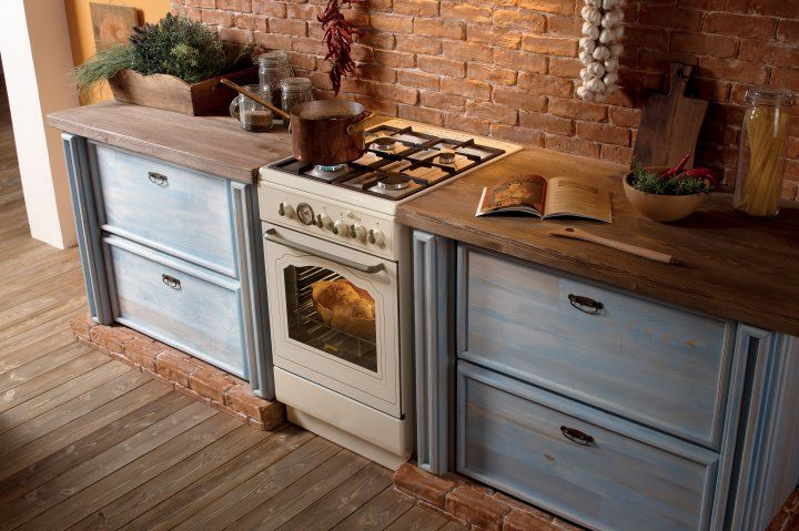 Sporák. Designová linie Classico od Gorenje. #gorenje #design #simplicity #spotrebice #appliances #home #domov #sporak