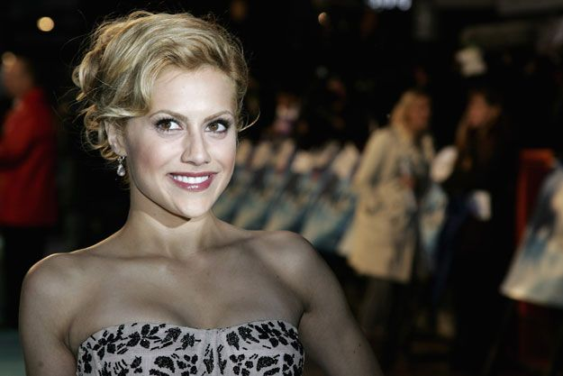 """Britt"" Documentary co-directed by Asif Akbar and Julia Davis about the odd and untimely death of Brittany Murphy. Her death was quickly followed by the passing of her young husband from almost identical causes. Before her death, Brittany was reportedly being harassed and her Hollywood career undermined after she testified as a witness against Homeland Security for Julia Davis, an NSA whistleblower..."
