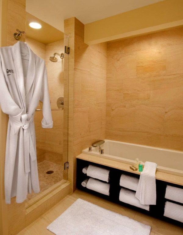 11 besten Stauraum Ideen Badezimmer Bilder auf Pinterest - regal fürs badezimmer