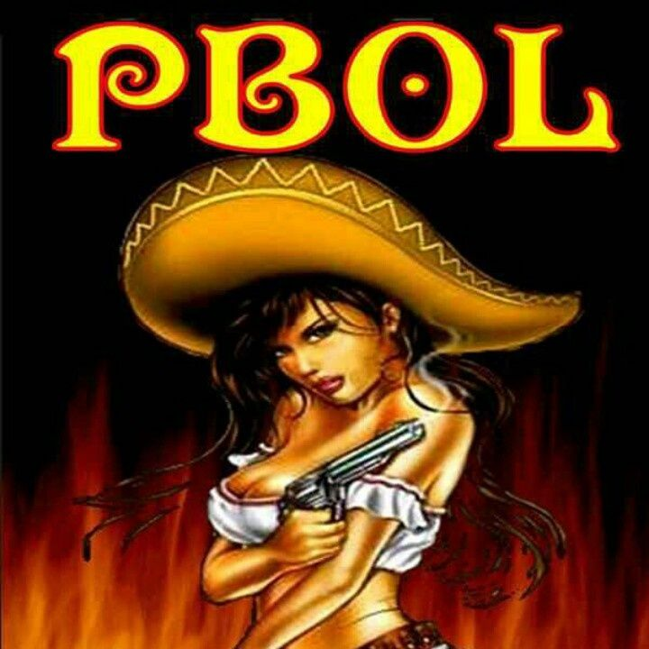 Old Photos of Mexican Bandidos | Proud bandido ol lady #pbol | My life.. | Pinterest | Ol and Lady
