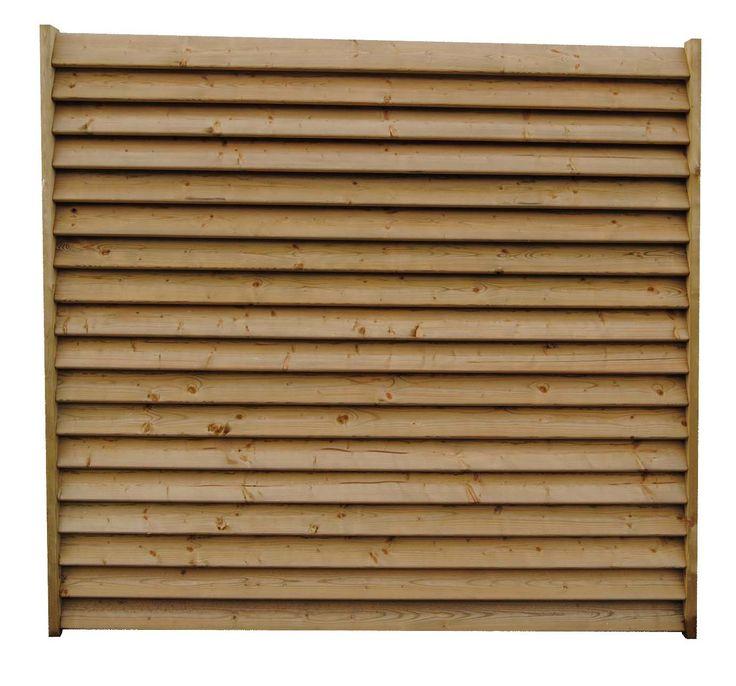 Persienne bois exterieur registre de plancher persienne for Plancher bois exterieur