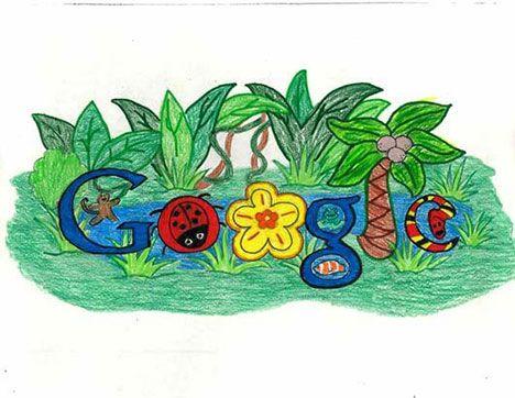 doodle-4-google-winner-2010-kid-photo