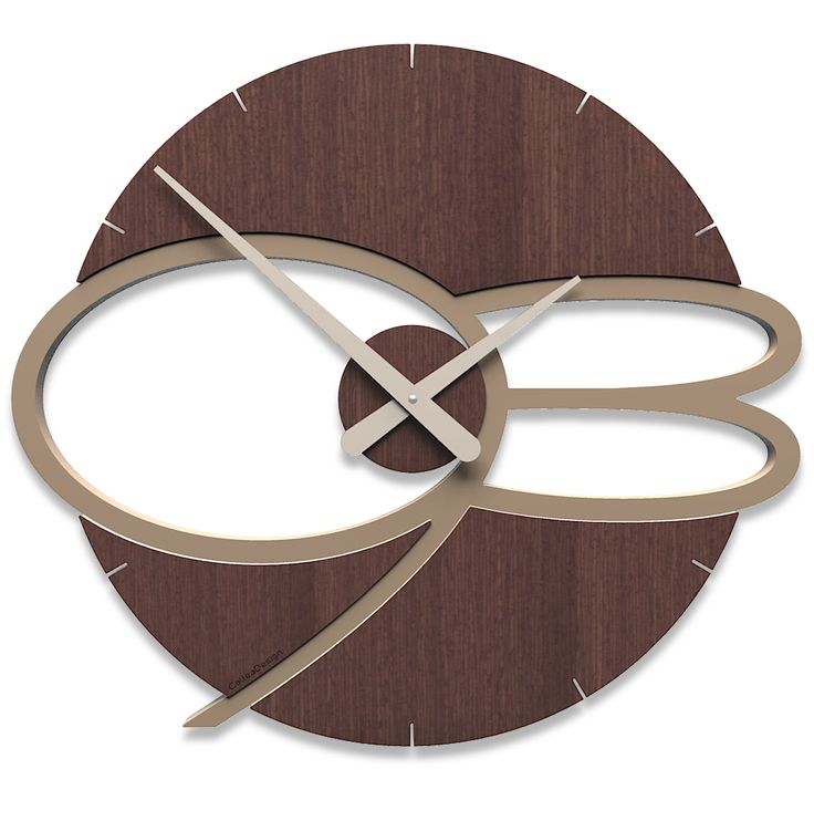 die besten 25 ausgefallene wanduhren ideen auf pinterest wanduhren modern designer wanduhren. Black Bedroom Furniture Sets. Home Design Ideas