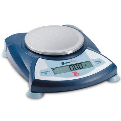 NUMBER 3: Electronic Scale Readability ($200) http://bit.ly/1QICcwB