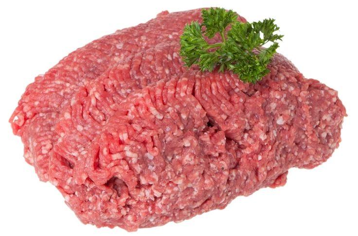 Grass fed, free range, Koallah Farm Beef