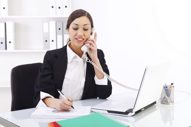 Veja aqui algumas dicas para profissionais das Vendas escreverem uma carta de apresentação vencedora e serem chamados a entrevistas!
