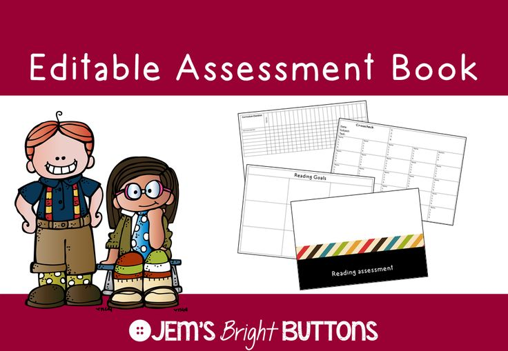 Modern Classroom Assessment Book ~ Images about my classroom on pinterest assessment
