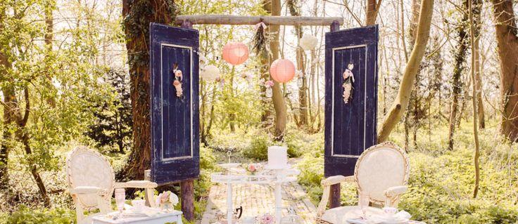 Meer dan 1000 idee n over bruiloft achtergrond op pinterest achtergronden bruiloften en - Hoe ze haar woonkamer te versieren ...