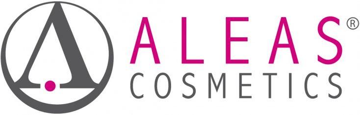 Aleas Cosmetics® - Aleas s.n.c. - Distributore unico La Femme® Professionnel. #Retail #Trade