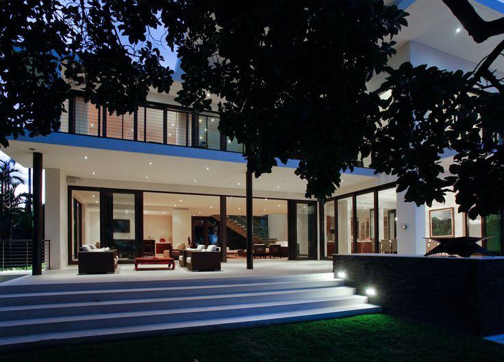 643 best Luxury Home Decor images on Pinterest Luxury home decor