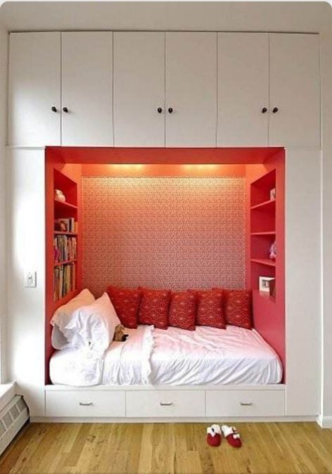 A bedroom is a highly personal room within a home. It's the place you go to recharge and, perhaps, relax. For children, bedrooms also often act as playrooms; for adults and teens, the bedroom can be used for work or study. Clothing generally needs...