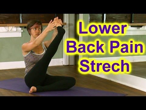 17 best images about back pain on pinterest  sciatica