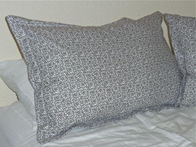 Diy Pillow Sham Ideas: 170 best DIY Pillow Shams images on Pinterest   Pillow shams  Diy    ,