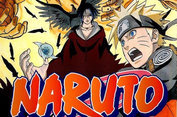 Assista Animes Online Grátis, Desenhos Online, Naruto Shippuuden, One Piece, Saint seiya, Dragon Ball Z, Hunter x Hunter, Bleach Dublado, Fairy Tail e muito mais...