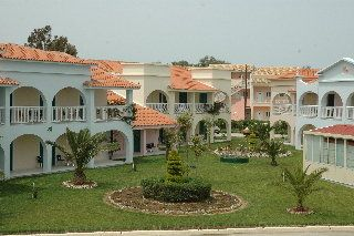 #Hotel: CORFU SEA GARDENS, Kavos, GR. For exciting #last #minute #deals, checkout #TBeds. Visit www.TBeds.com now.