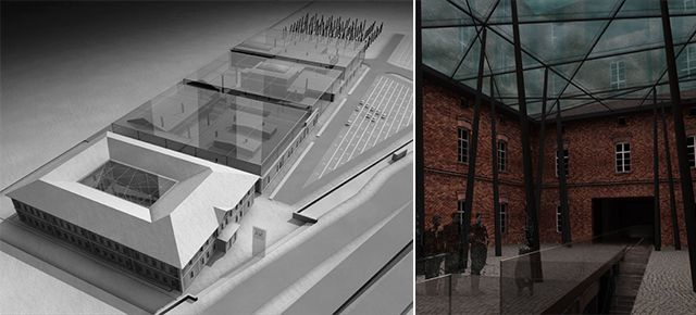 Wywiad-z-naszym-TOP-Architektem-Antonim-Domicz-muzeum-AK