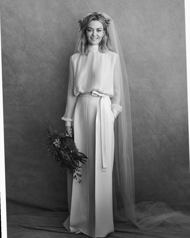 ✔ Dress Vintage Casual Simple #beautiful #cute #love