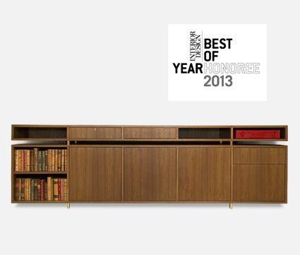 Modern Furniture Wood top 25+ best handmade library furniture ideas on pinterest