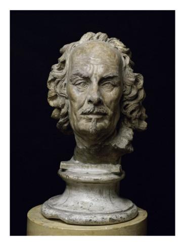 Bernini -