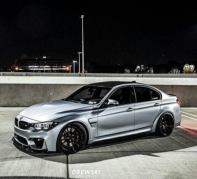 """184 curtidas, 5 comentários - Streets of Germany (@streets_germany) no Instagram: """"Never lose sight of the end goal... Owner: @sstealth_f80 Photography: @andrewscphoto #bmw #bmwm3…"""""""