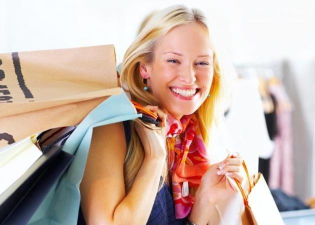 Μέχρι 80% έκπτωση σε επώνυμα ρούχα;