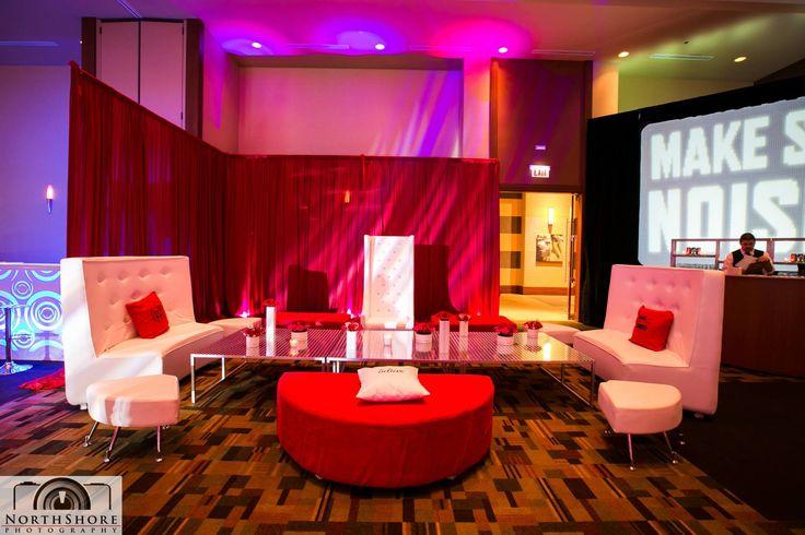 Mejores 15 imágenes de Modern Event Rental Furniture Groupings en ...