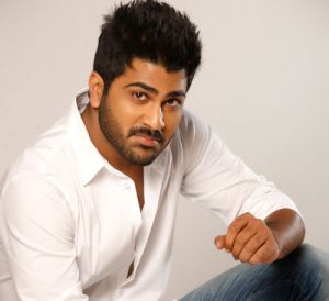 Among the young and talented heroes of Tollywood, Sharwanand is surely one big name. Currently his remuneration demands have become talk of town