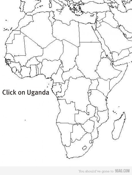 A new requirement before sharing the Kony video