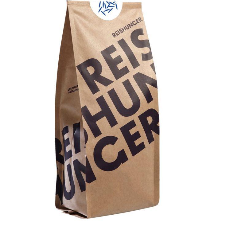 REISHUNGER Mungobohnen (Bio) aus China #reishunger #mungobohnen #bio #sojasprossen #basis #nussig #curry #wok #eintopf #salat #eiweisslieferant