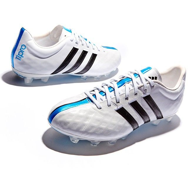 """4082b481803 """"Early contender for best looking boot of 2015  Toni Kroos has to slip into  a pair these surely...  prodirect  therewillbehaters  adidasfoo…"""