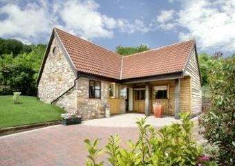 The Stables  - Newnham-on-Severn,  Gloucestershire  Eco-friendly