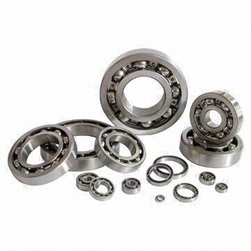 Ready for Shipping Miniature and extra small ball bearings  NTN Bearing No. 604ZZ/1K,  ID - 4 mm, OD - 12 mm, width - 4 mm, Make: Japan NTN Bearings Email id: info@steelsparrow.com For more details plz visit:http://www.steelsparrow.com/bearings/miniature-and-extra-small-ball-bearings.html