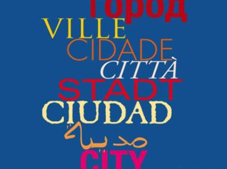 christian topalov. l'aventure des mots de la ville.