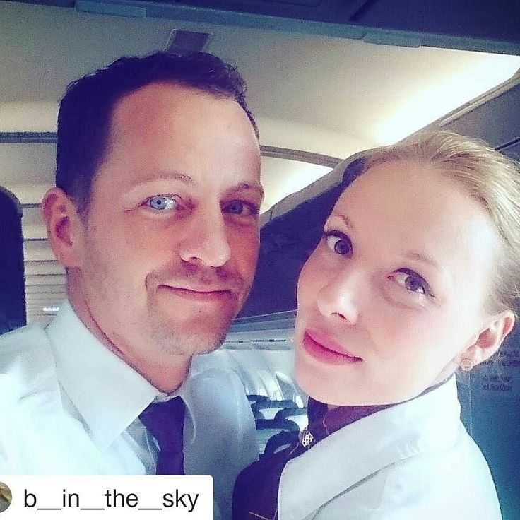 #crewiser @b__in__the__sky  Galley-Dolls  #crewview @eurowings #germanwings #cabincrew #flightattendant #flugbegleiter #officeview #travel #aviation #wanderlust #like4like #followme #tflers #jumpseatcrew #cabincrewcentral #airlinescrew #airliners #germany #instamoment #cutegirl #handsomeman #cabincrewlife #bestoftheday #picoftheday #blueeyedguy #crewfie #uniform #atyourservice #qualitytime #crewiser  @jumpseatcrew @airlinescrew @cabincrewcentral @instacrewiser