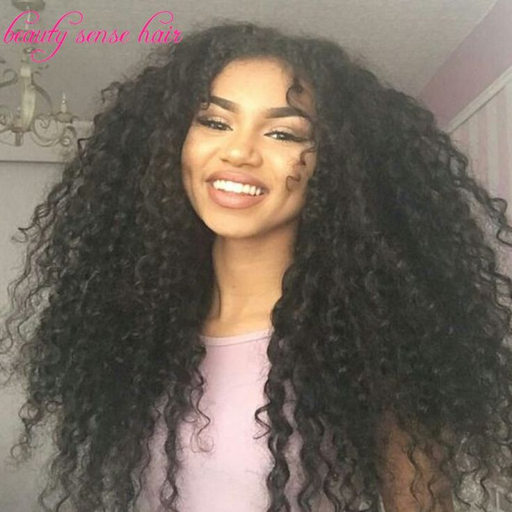 1000 ideas about u part wig on pinterest high quality wigs wigs