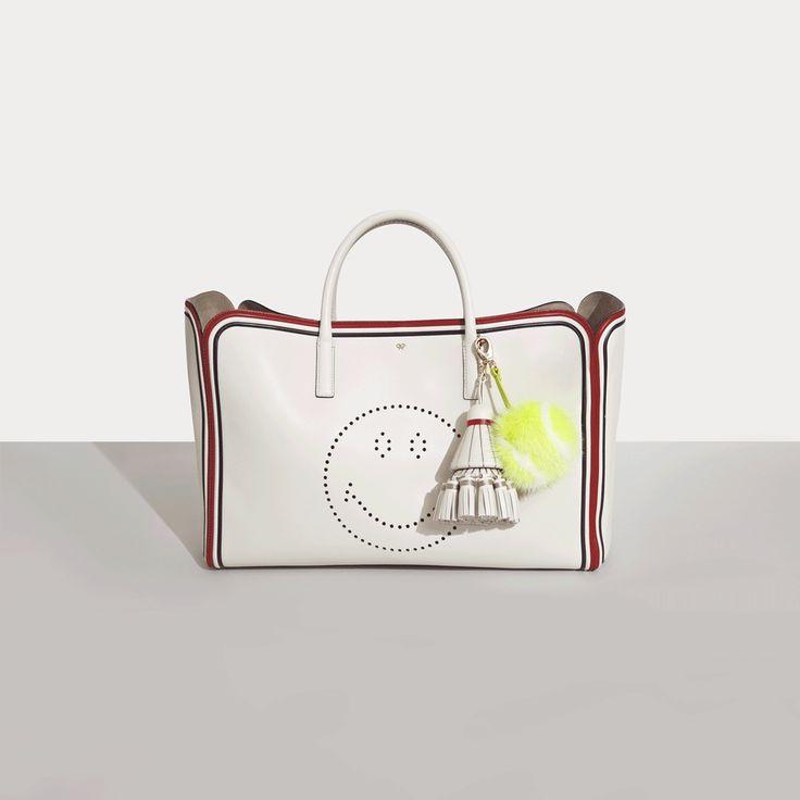 VIDA Statement Bag - Fairytale Hansel & Gret by VIDA 0CVwG