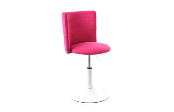 Chaise bureau enfant ikea 28 images jules chaise de for Ikea chaise bureau junior