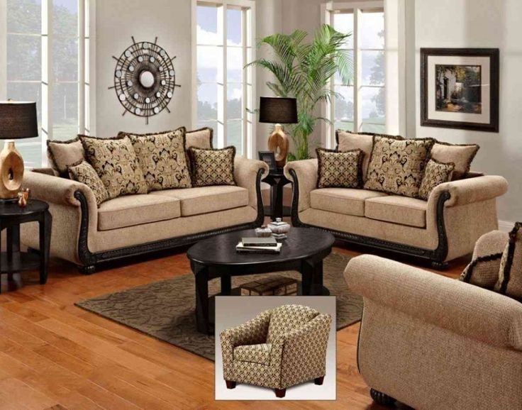 25+ best ideas about Cheap living room sets on Pinterest | Cheap living room  rugs, Asian cat furniture and Bathroom decor sets - 25+ Best Ideas About Cheap Living Room Sets On Pinterest Cheap