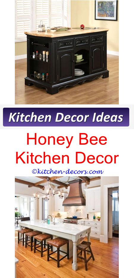Modern Kitchen Decorating Ideas Photos Pig Kitchen Decor