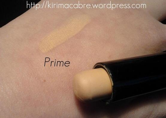 Primer voor de ogen & eyelinersealer  (81701) http://eyeslipsface.nl/product-beauty/primer-voor-de-ogen-eyelinersealer