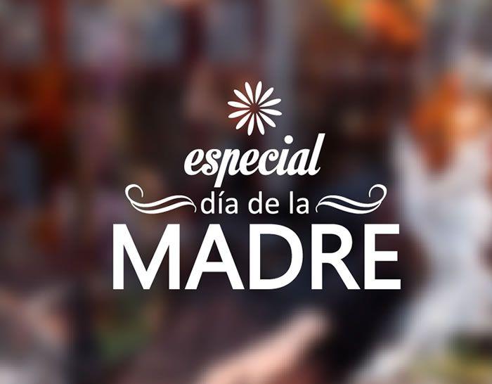 Vinilos Escaparates Tiendas Y Comercios Con Imagenes Dia De Las Madres Escaparates Tiendas