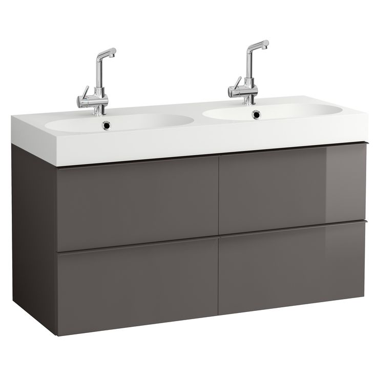 Delightful Bathroom Vanities Countertops Ikea From Ikea Bathroom Sinks And Cabinets