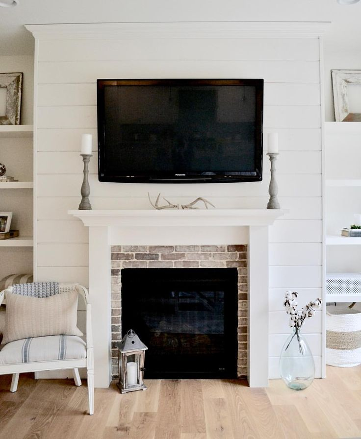 Entry Foyer With Fireplace : Best family room entryway inspiration images on