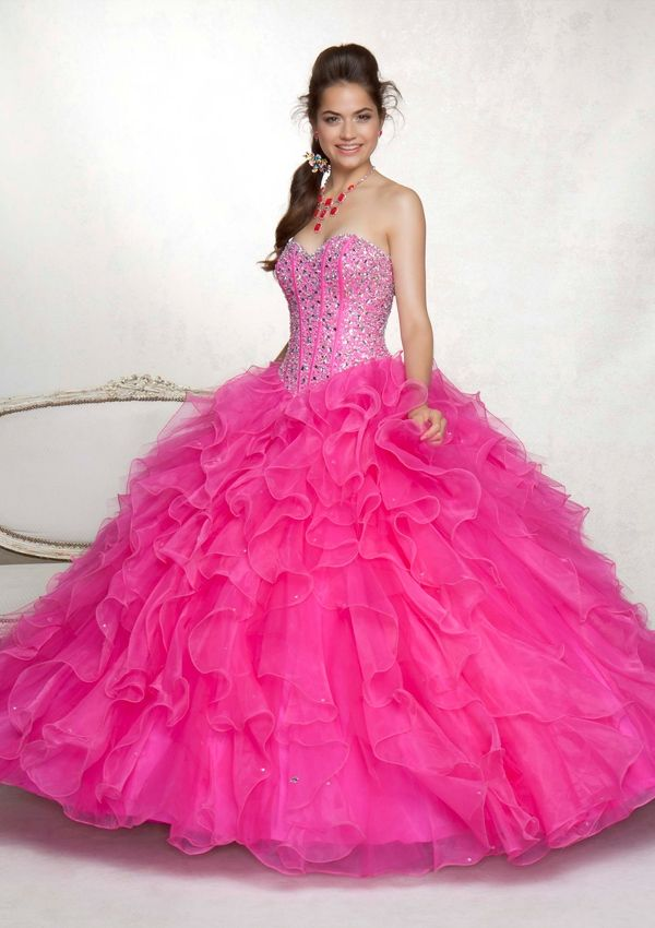 23 best Quince Dresses in Stock! images on Pinterest | Quince ...