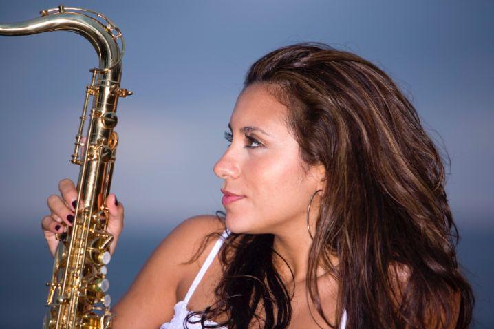 Caribbean Sea Jazz Festival Aruba 2015