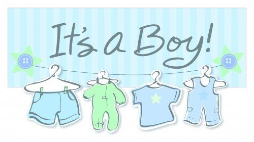 click here to be baby pinterest to be its a boy and boys