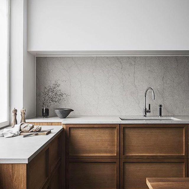 fantastic cabinet detail by @liljencrantzdesign