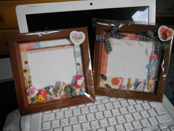 毎日手作りママ(お嫁に行きました〜)2の画像 | カズミンブログ